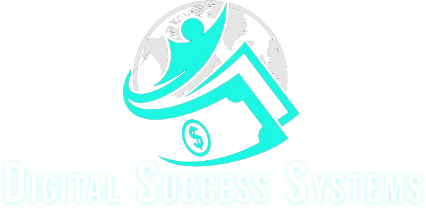 Digital Success Systems